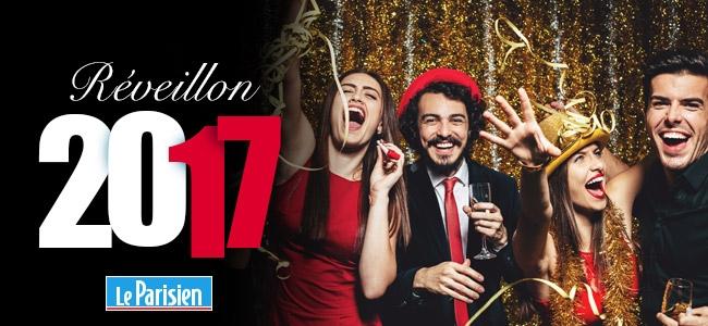 R veillon 2018 lille le programme du jour de l 39 an lille r veillon l - Soiree nouvel an lille ...