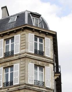 assurance habitation se loger le parisien etudiant. Black Bedroom Furniture Sets. Home Design Ideas