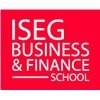 école ISEG Business & Finance School Lille