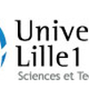 université Formations en Informatique de Lille