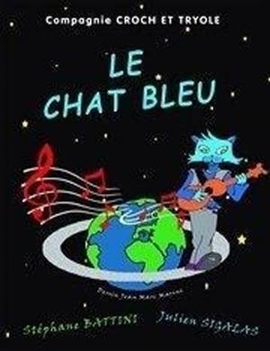 le chat bleu la boite a rire lille 59000 sortir lille le parisien etudiant. Black Bedroom Furniture Sets. Home Design Ideas