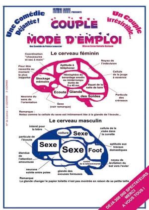 sexe belge dunkerque