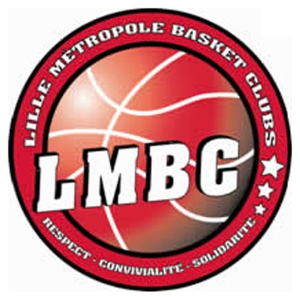 LILLE / NANCY - CHAMPIONNAT BASKET-BALL PRO B