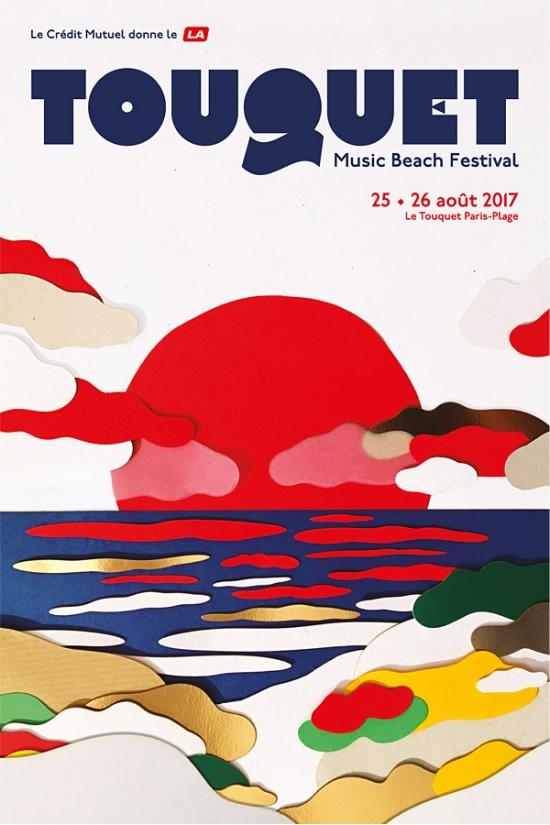 touquet music beach festival vendredi plage du touquet le touquet paris plage 62520. Black Bedroom Furniture Sets. Home Design Ideas