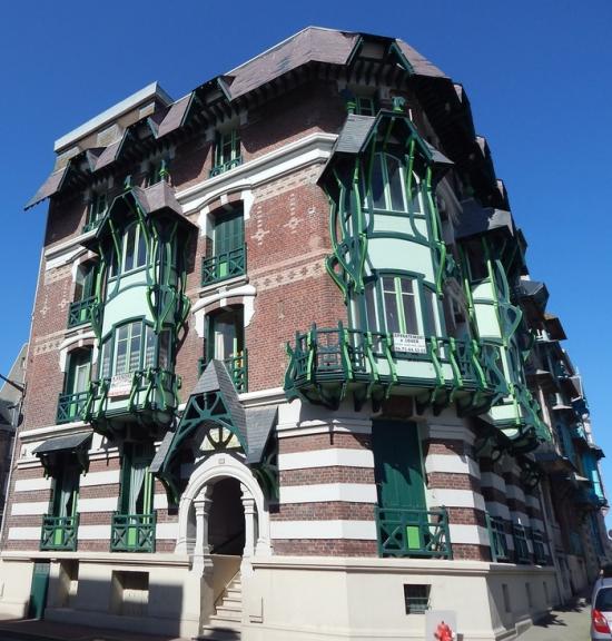 Jeu d couverte les architectes en herbe journ es du for Architecte du patrimoine