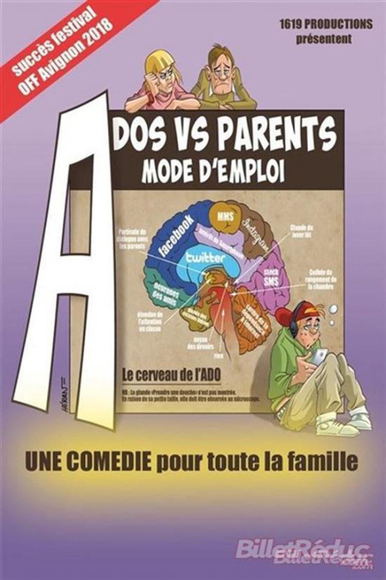 recherche rencontre gay families a La Courneuve