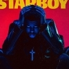 affiche THE WEEKND:BUS SEUL LILLE - ACCORHOTELS ARENA PARIS BERCY