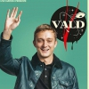 affiche VALD + GUESTS