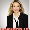 affiche CHRISTELLE CHOLLET - COMIC HALL