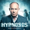 affiche HERVE BARBEREAU HYPNOSIS - SPECTACLE D'HYPNOSE