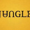 affiche JUNGLE + KURU
