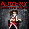 affiche AUTO-PSY DE PETITS CRIMES INNOCENTS