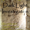 affiche Cité de Laon - Dark Light Investigation