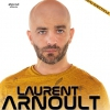 affiche LAURENT ARNOULT - FLEXITERRIEN