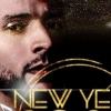 affiche New Year 2020 - DJ L-Money