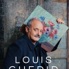 affiche LOUIS CHEDID