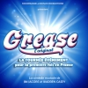 affiche GREASE - L'ORIGINAL