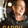 affiche GAROU - SOUL CITY TOUR